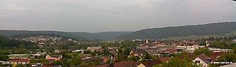 lohr-webcam-29-05-2016-19:10