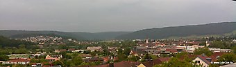 lohr-webcam-29-05-2016-19:20