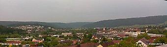 lohr-webcam-29-05-2016-19:40