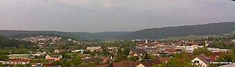 lohr-webcam-29-05-2016-19:50
