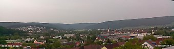 lohr-webcam-29-05-2016-20:20