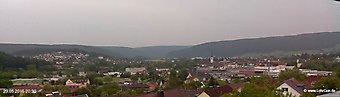 lohr-webcam-29-05-2016-20:30