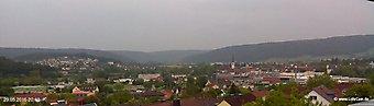 lohr-webcam-29-05-2016-20:40