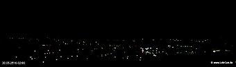 lohr-webcam-30-05-2016-02:00