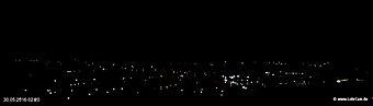 lohr-webcam-30-05-2016-02:20