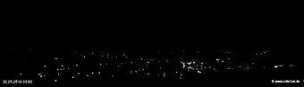 lohr-webcam-30-05-2016-03:00