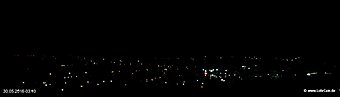 lohr-webcam-30-05-2016-03:10