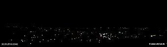 lohr-webcam-30-05-2016-03:40