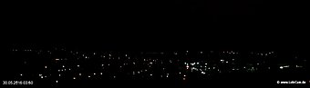 lohr-webcam-30-05-2016-03:50
