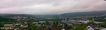 lohr-webcam-30-05-2016-05:50