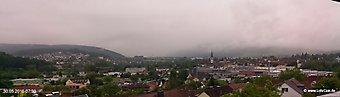 lohr-webcam-30-05-2016-07:30