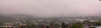 lohr-webcam-30-05-2016-08:00