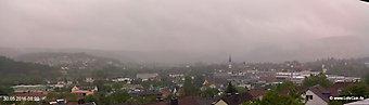 lohr-webcam-30-05-2016-08:20