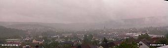 lohr-webcam-30-05-2016-08:30