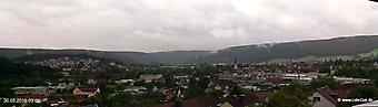 lohr-webcam-30-05-2016-09:00