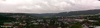 lohr-webcam-30-05-2016-09:10