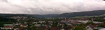lohr-webcam-30-05-2016-09:20