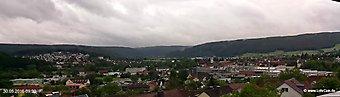 lohr-webcam-30-05-2016-09:30