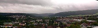 lohr-webcam-30-05-2016-09:50