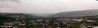 lohr-webcam-30-05-2016-10:20