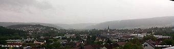 lohr-webcam-30-05-2016-10:30