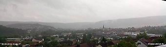 lohr-webcam-30-05-2016-10:40