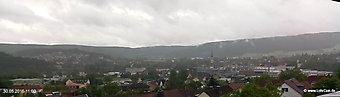lohr-webcam-30-05-2016-11:00