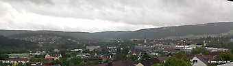 lohr-webcam-30-05-2016-11:10