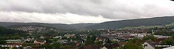 lohr-webcam-30-05-2016-11:20