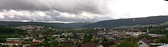 lohr-webcam-30-05-2016-11:50