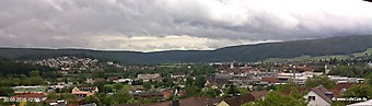 lohr-webcam-30-05-2016-12:30