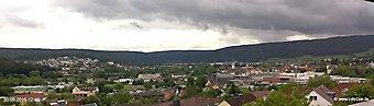 lohr-webcam-30-05-2016-12:40