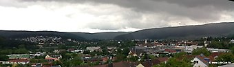 lohr-webcam-30-05-2016-12:50