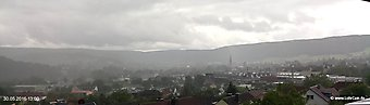 lohr-webcam-30-05-2016-13:00