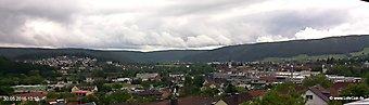 lohr-webcam-30-05-2016-13:10