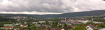 lohr-webcam-30-05-2016-13:30