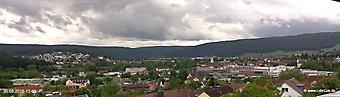 lohr-webcam-30-05-2016-13:40