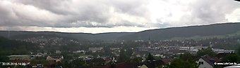 lohr-webcam-30-05-2016-14:20
