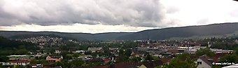 lohr-webcam-30-05-2016-14:30