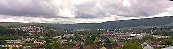 lohr-webcam-30-05-2016-14:50