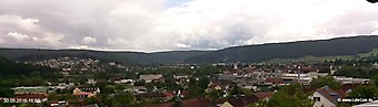lohr-webcam-30-05-2016-16:00