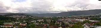 lohr-webcam-30-05-2016-16:10