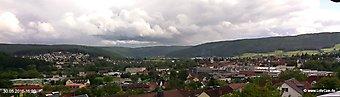lohr-webcam-30-05-2016-16:20