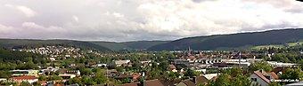 lohr-webcam-30-05-2016-16:50