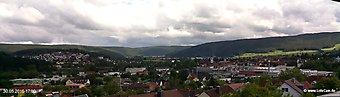 lohr-webcam-30-05-2016-17:00