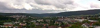 lohr-webcam-30-05-2016-17:30