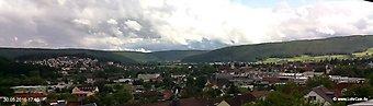 lohr-webcam-30-05-2016-17:40