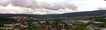 lohr-webcam-30-05-2016-18:10