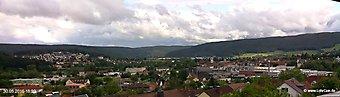 lohr-webcam-30-05-2016-18:20
