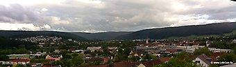 lohr-webcam-30-05-2016-19:00